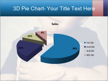 0000081483 PowerPoint Template - Slide 35