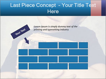 0000081483 PowerPoint Template - Slide 46