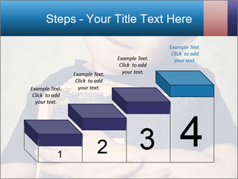 0000081483 PowerPoint Template - Slide 64
