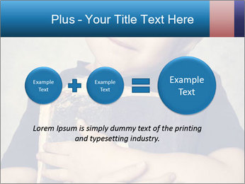 0000081483 PowerPoint Template - Slide 75