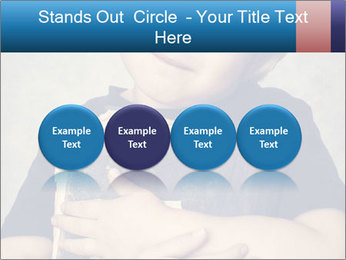 0000081483 PowerPoint Template - Slide 76