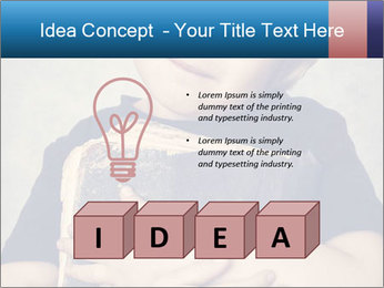0000081483 PowerPoint Template - Slide 80