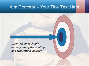 0000081483 PowerPoint Template - Slide 83