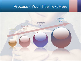 0000081483 PowerPoint Template - Slide 87