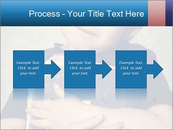 0000081483 PowerPoint Template - Slide 88