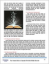 0000081483 Word Templates - Page 4