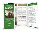 0000081484 Brochure Templates