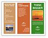 0000081485 Brochure Template