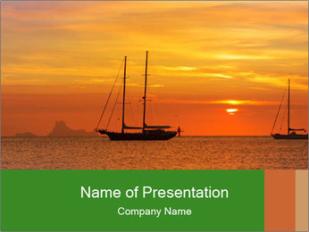 0000081485 PowerPoint Template - Slide 1