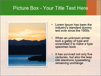 0000081485 PowerPoint Template - Slide 13
