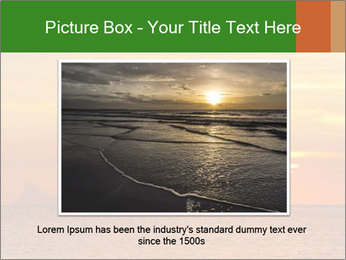 0000081485 PowerPoint Template - Slide 15