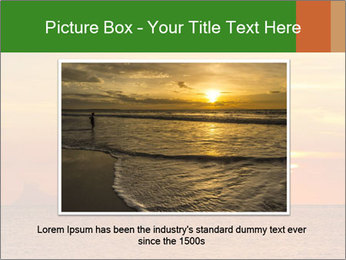 0000081485 PowerPoint Template - Slide 16