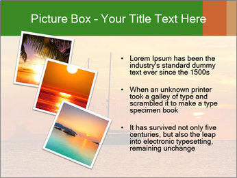 0000081485 PowerPoint Template - Slide 17