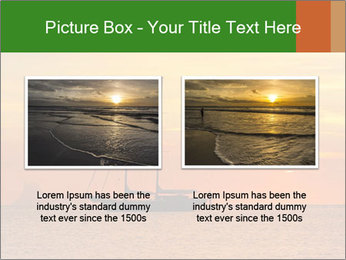 0000081485 PowerPoint Template - Slide 18