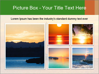 0000081485 PowerPoint Template - Slide 19