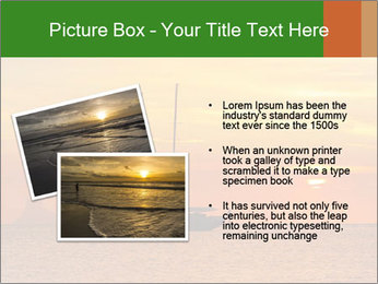 0000081485 PowerPoint Template - Slide 20