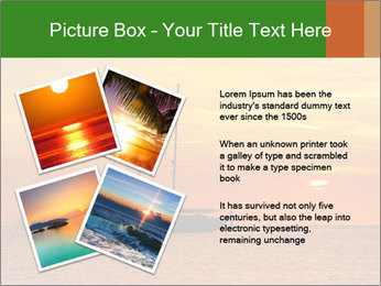 0000081485 PowerPoint Template - Slide 23