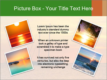 0000081485 PowerPoint Template - Slide 24