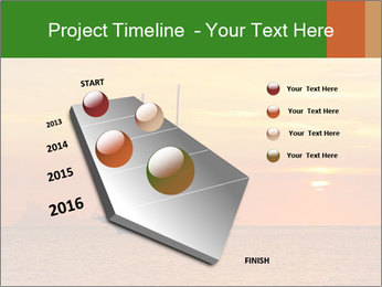 0000081485 PowerPoint Template - Slide 26