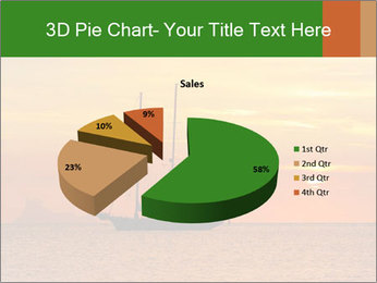 0000081485 PowerPoint Template - Slide 35