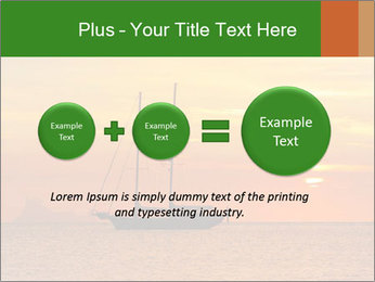 0000081485 PowerPoint Template - Slide 75