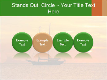 0000081485 PowerPoint Template - Slide 76