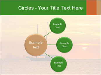 0000081485 PowerPoint Template - Slide 79
