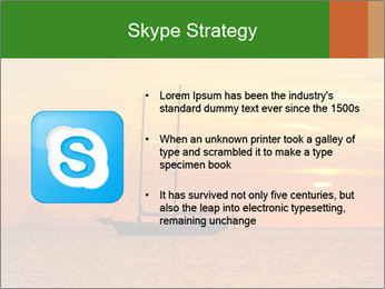 0000081485 PowerPoint Template - Slide 8