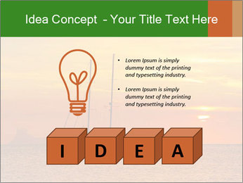 0000081485 PowerPoint Template - Slide 80