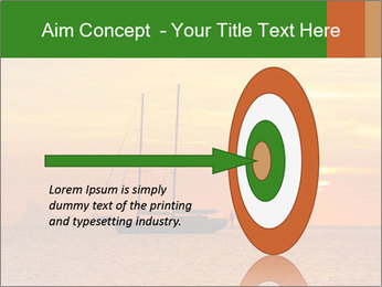0000081485 PowerPoint Template - Slide 83