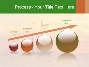 0000081485 PowerPoint Template - Slide 87
