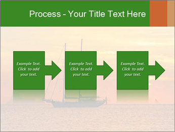 0000081485 PowerPoint Template - Slide 88