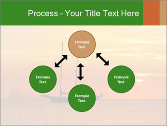 0000081485 PowerPoint Template - Slide 91