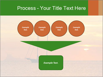 0000081485 PowerPoint Template - Slide 93