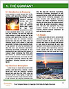 0000081485 Word Templates - Page 3