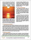 0000081485 Word Templates - Page 4