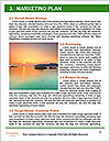 0000081485 Word Templates - Page 8