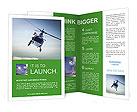0000081486 Brochure Templates