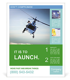 0000081486 Poster Template