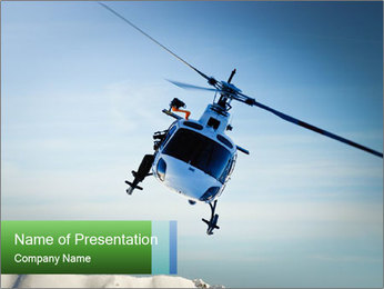 0000081486 PowerPoint Template - Slide 1