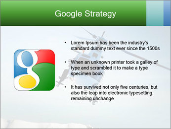 0000081486 PowerPoint Template - Slide 10