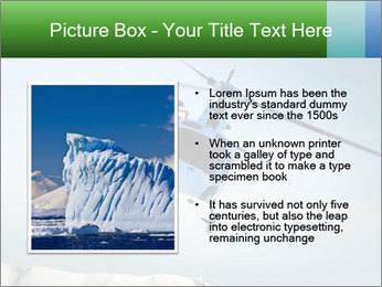 0000081486 PowerPoint Template - Slide 13