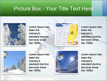 0000081486 PowerPoint Template - Slide 14
