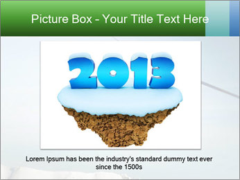 0000081486 PowerPoint Template - Slide 15