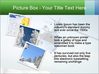 0000081486 PowerPoint Template - Slide 17