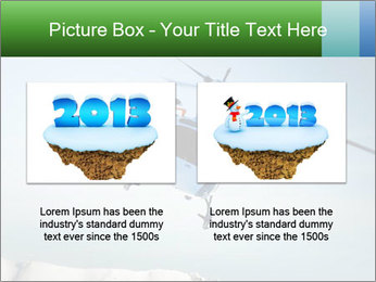 0000081486 PowerPoint Template - Slide 18
