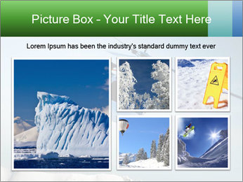 0000081486 PowerPoint Template - Slide 19