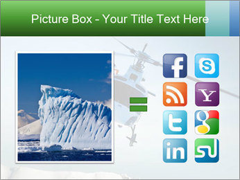 0000081486 PowerPoint Template - Slide 21