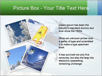 0000081486 PowerPoint Template - Slide 23