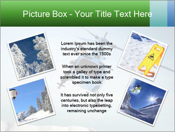 0000081486 PowerPoint Template - Slide 24